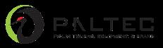 paltec.co.id
